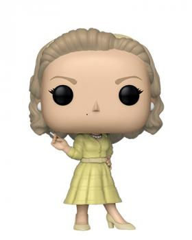 Mad Men POP! Vinyl Figure - Betty Pop