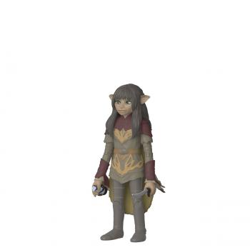 Dark Crystal 3 3/4'' Retro Action Figure - Rian