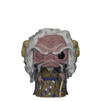 Dark Crystal POP! Vinyl Figure - Aughra