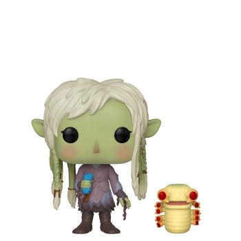 Dark Crystal POP! Vinyl Figure - Deet