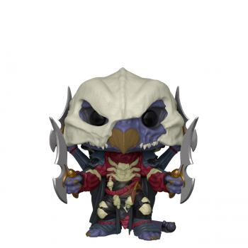 Dark Crystal POP! Vinyl Figure - Hunter