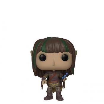Dark Crystal POP! Vinyl Figure - Rian