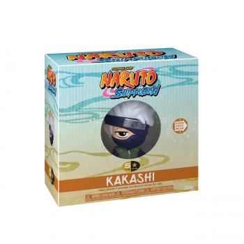 Naruto 5 Star Action Figure - Kakashi