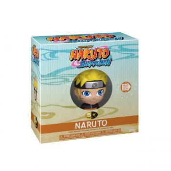 Naruto Star Action Figure - Naruto