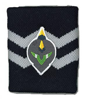 Blast of Tempest Sweatband - Mask Icon