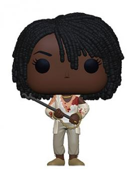 Us POP! Vinyl Figure - Adelaide w/ Chains & Fire Poker