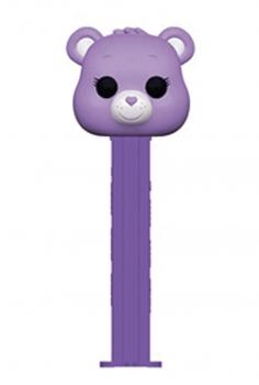 Care Bears POP! Pez - Share Bear