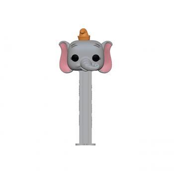 Dumbo POP! Pez - Dumbo (Disney)