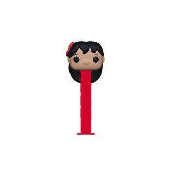 Lilo & Stitch POP! Pez - Lilo (Disney)