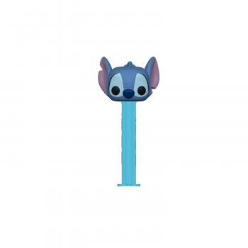 Lilo & Stitch POP! Pez - Stitch (Disney)