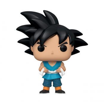 Dragon Ball Z POP! Vinyl Figure - Goku (World Tournament)
