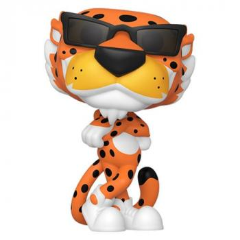 Ad Icons Cheetos POP! Vinyl Figure - Chester Cheetah