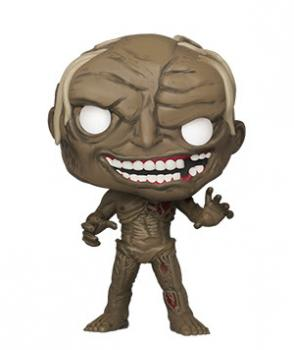 Scary Stories to Tell in the Dark POP! Vinyl Figure - Jangly Man