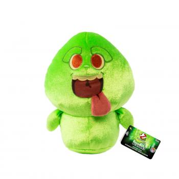 Ghostbusters SuperCute Plush - Slimer