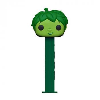 Ad Icons Green Giant POP! Pez - Sprout
