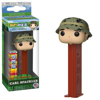 Caddyshack POP! Pez - Carl