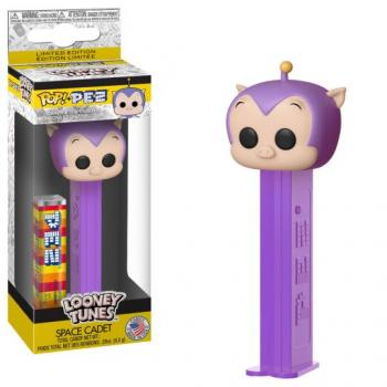 Looney Tunes POP! Pez - Space Cadet