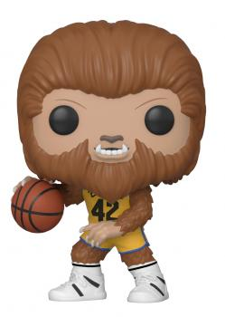 Teen Wolf Classic POP! Vinyl Figure - Scott