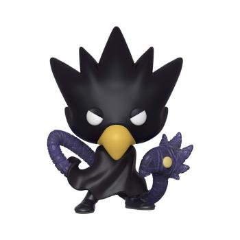 My Hero Academia S3 POP! Vinyl Figure - Tokoyami