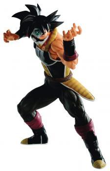 Dragon Ball Heroes Ichiban Figure -  The Masked Saiyan