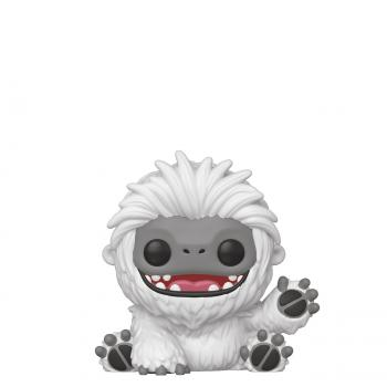 Abominable POP! Vinyl Figure - Everest