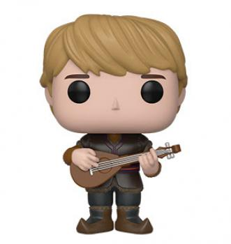 Frozen 2 POP! Vinyl Figure - Kristoff  (Disney)