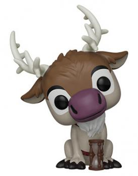 Frozen 2 POP! Vinyl Figure - Sven (Disney)