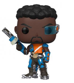 Overwatch POP! Vinyl Figure - Baptiste
