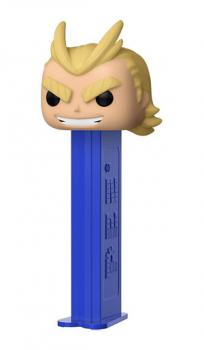 My Hero Academia POP! Pez - All Might
