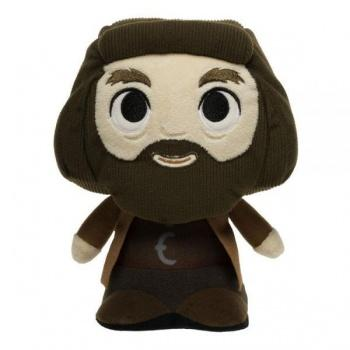 Harry Potter SuperCute Plushies - Hagrid