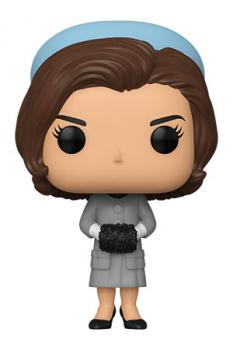 Pop Icons POP! Vinyl Figure - Jackie Kennedy