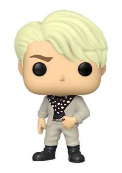 POP Rocks POP! Vinyl Figure Duran Duran - Andy Taylor
