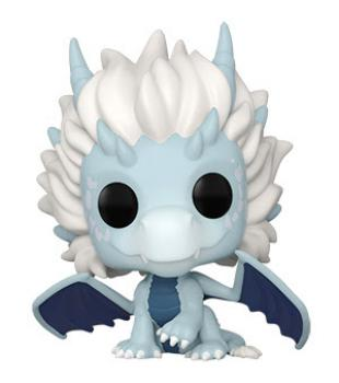 The Dragon Prince POP! Vinyl Figure - Azymondias