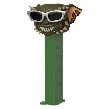 Gremlins POP! Pez - Gremlin