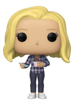 The Good Place POP! Vinyl Figure - Eleanor Shellstrop