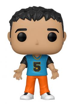 The Good Place POP! Vinyl Figure - Jason Mendoza