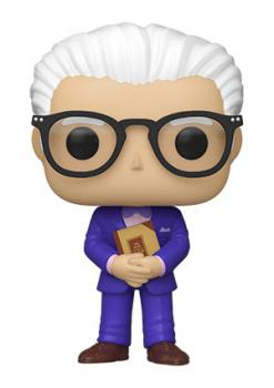The Good Place POP! Vinyl Figure - Michael