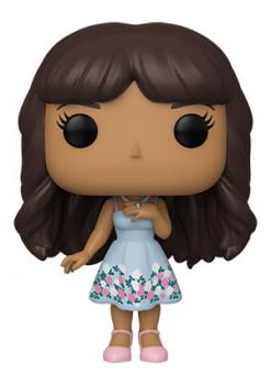 The Good Place POP! Vinyl Figure - Tahani Al-Jamil