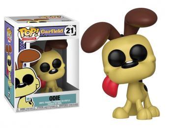 Garfield POP! Vinyl Figure - Odie