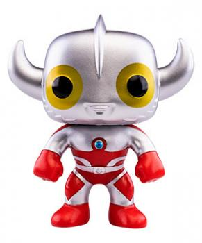 Ultraman POP! Vinyl Figure - Father of Ultra