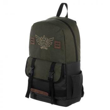 Zelda Backpack - Rucksack