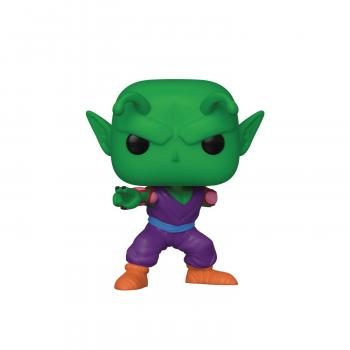 Dragon Ball Z POP! Vinyl Figure - Piccolo (Missing Arm)