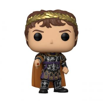 Gladiator POP! Vinyl Figure - Commodus