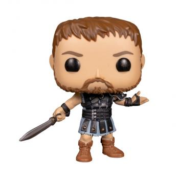 Gladiator POP! Vinyl Figure - Maximus