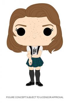 The Craft POP! Vinyl Figure - Sarah