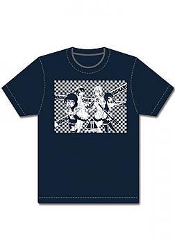 Wagnaria T-Shirt - Group (XXL)