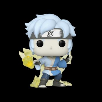 Boruto POP! Vinyl Figure - Mitsuki [COLLECTOR]