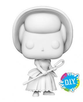 Toy Story POP! Vinyl Figure - Bo Peep D.I.Y. (Disney)