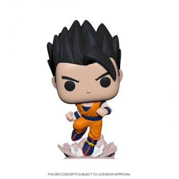 Dragon Ball Super POP! Vinyl Figure - Gohan
