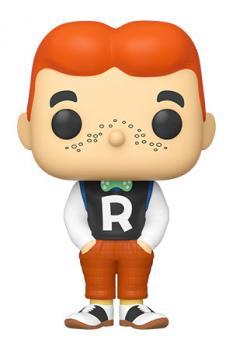 Archie Comics POP! Vinyl Figure - Archie
